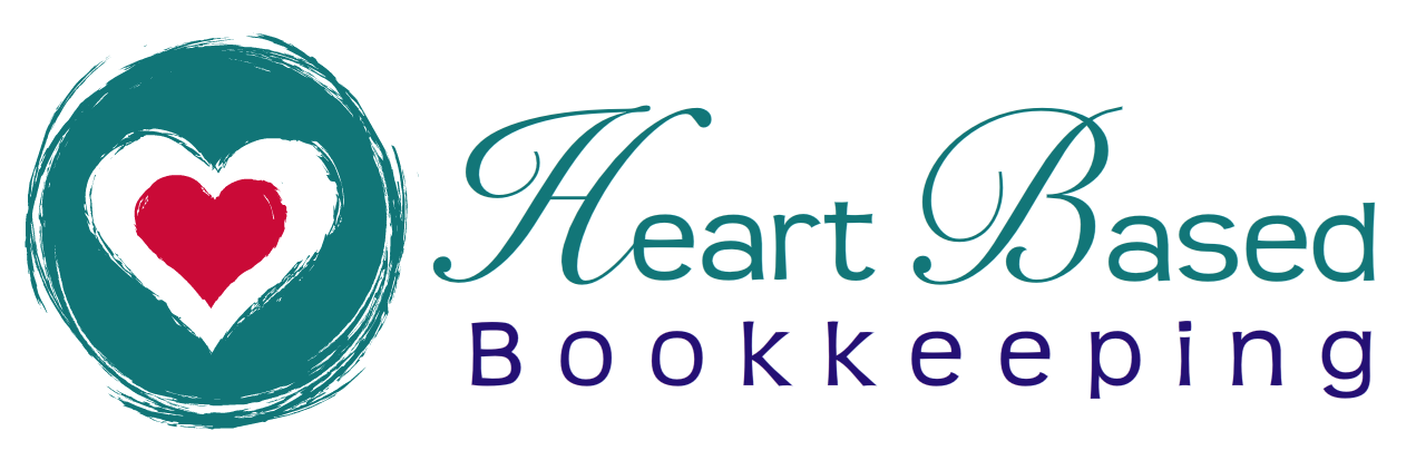 Heart Based Bookkeeping