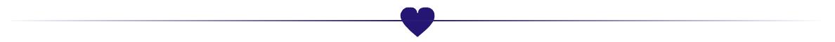 heart-bar